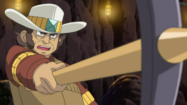 File:800px-Clay anime-1-.png