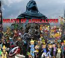 Wrath of Apocalypse