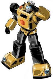 File:G1 Bee.png