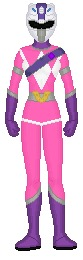 File:Mighty Morphin Pink Harmony Fusion Ranger.jpeg