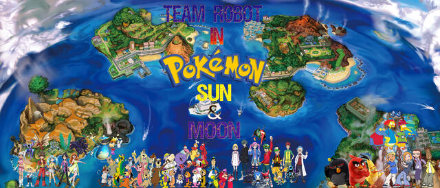 File:Team Robot in Pokemon Sun and Moon Teaser Poster.jpg