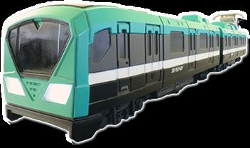File:Marine Train Zord.png