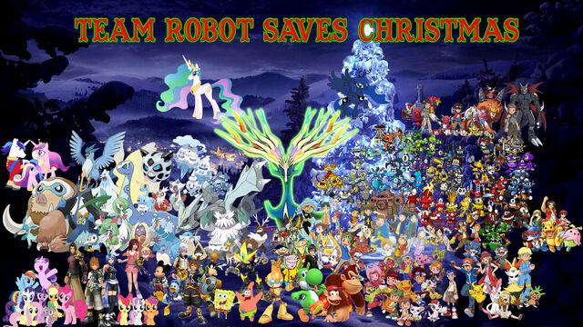 File:Team Robot Christmas.jpg