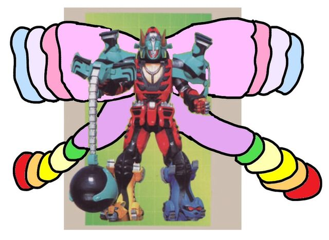 File:Jungle Pride Harmony Megazord Elephant.jpeg