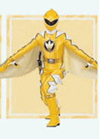 File:Yellow Dino Ranger Super Dino Mode.jpg