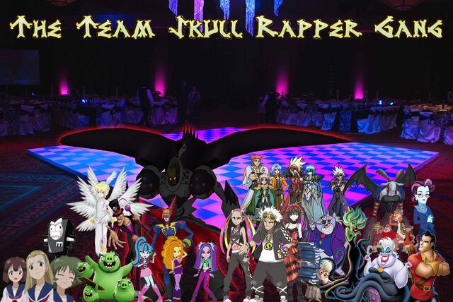 File:Team Robot in Pokemon Sun & Moon Villains Poster.jpg