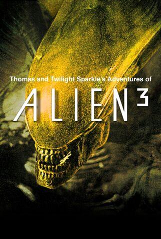 File:Thomas and Twilight Sparkle's Adventures of Alien 3.jpg