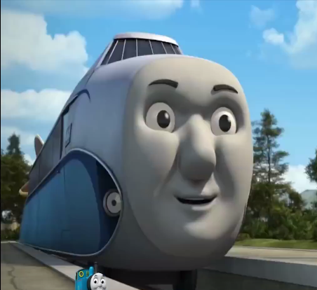 File:Hugo (Thomas and Friends).png