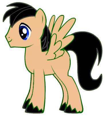 File:Pony Murdoch.png