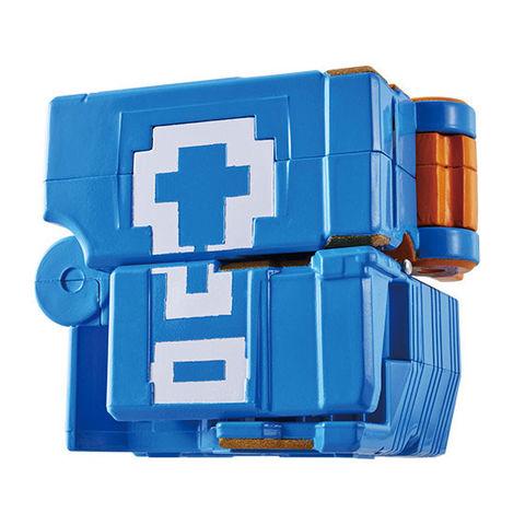 File:Platypus Cubezord (Cube Mode).jpeg