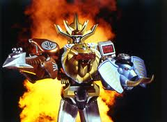 File:Wild Force Megazord Spear and Shield Mode.jpg
