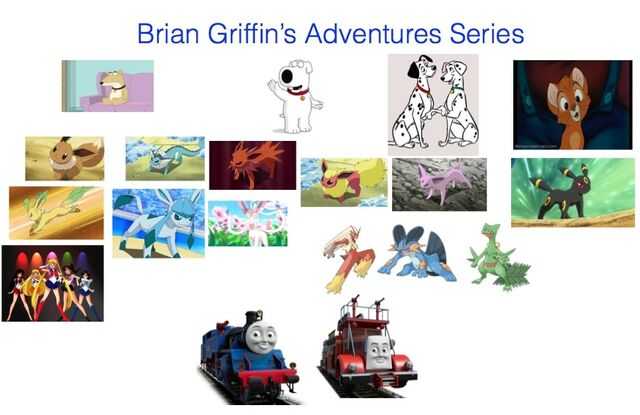 File:Brian Griffin's Adventures Series.jpg