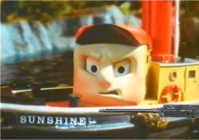 File:Sunshine with Browning M1919 AN.png