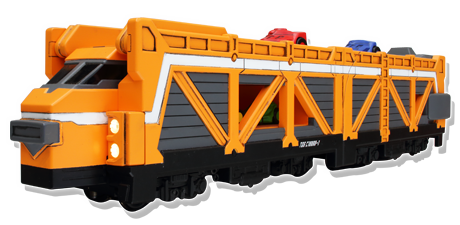 File:Carrier Train Zord.png