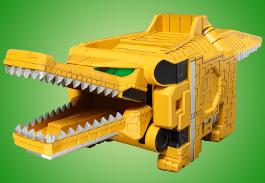 File:Crocodile Cubezord.jpeg