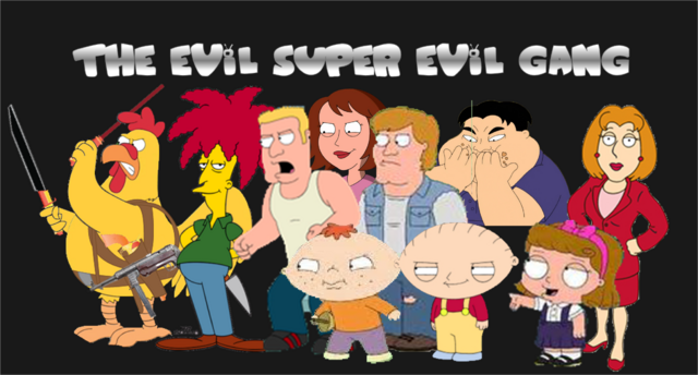 File:The Super Evil Gang.png