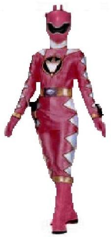 File:Crimson Dino Ranger.jpg