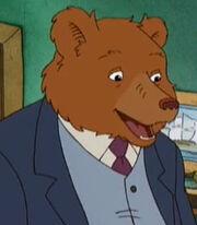Father-bear-little-bear-71.7