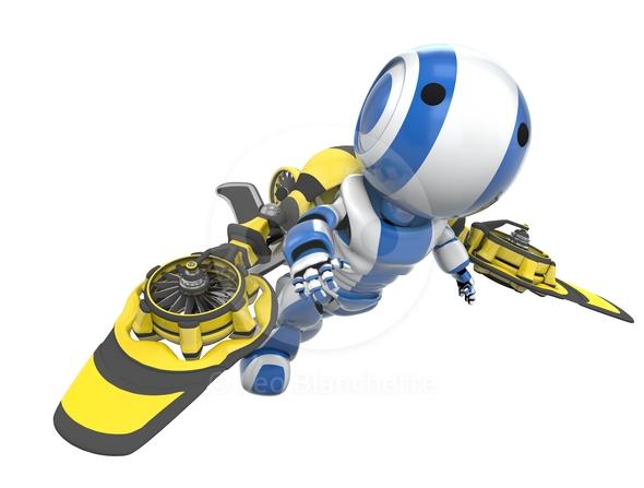 File:65093-blue-robot-yellow-rocket-pack-1.jpg