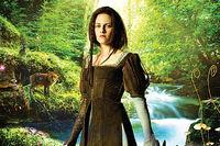 Kristen-stewart-snow-white-and-the-huntsman-2