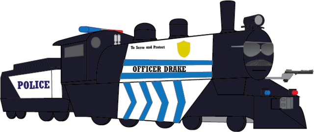 File:Officer Drake -with his Auto 9-.png