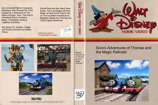 File:Sora's Adventures of Thomas and the Magic Railroad.png