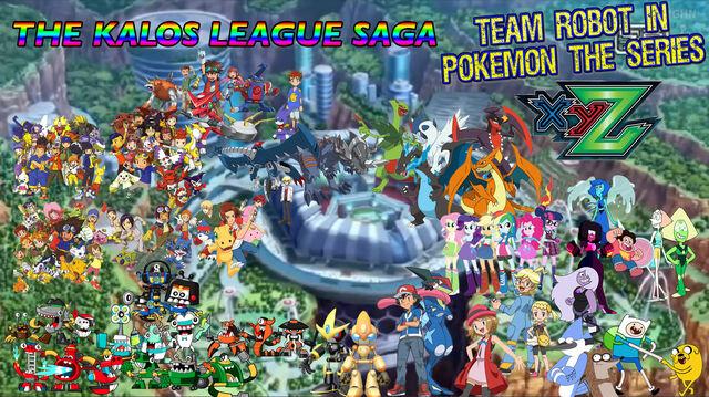 File:Team Robot in Pokemon XY&Z Kalos League copy.jpg