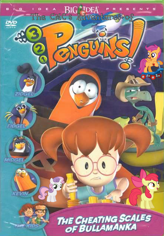 File:The CMC' Adventures of 3 2 1 Peguins! TCSOB.png