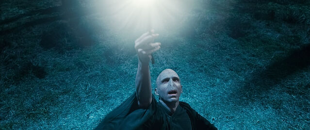 File:Elderwandvoldemort.jpg