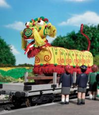 File:The Chinese Dragon.jpg