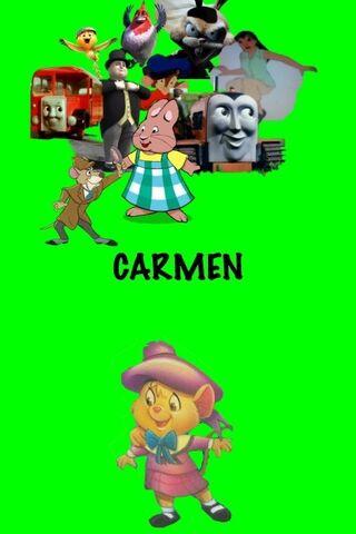 File:Carmen poster.jpg