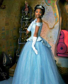 Cinderella-1997-tv-cinderella