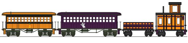 File:Halloween Train II.png