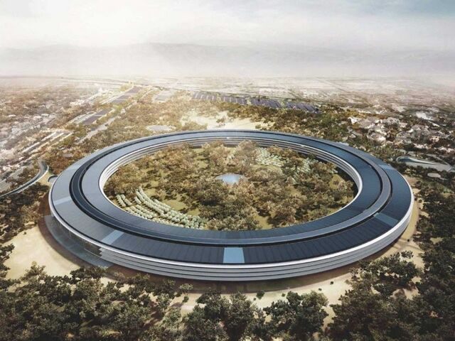File:Apple-campus-2.jpg