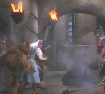 File:Death of The Wicked Witch of the West.jpg