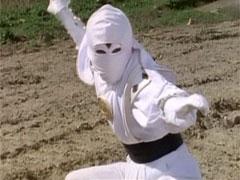 File:Mmpr-white-ninja-ranger.jpg