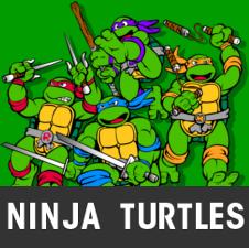 File:Teenage Mutant Ninja Turtles (Icon).png