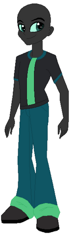 File:Thorax (W.I.P).png