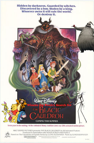 File:Winnie the Pooh's Search for The Black Cauldron Poster.jpg