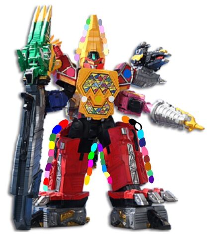 File:Dino Charge Ultrazord Data Squad Formation.jpeg