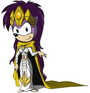 File:Queen Aleena.jpg