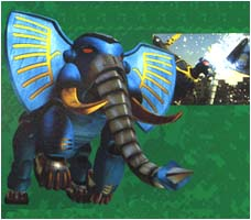 File:Elephant Zord.jpg