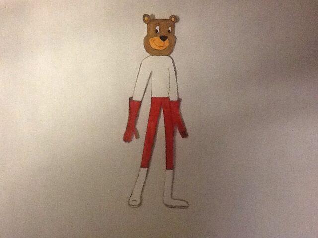 File:Disko the polish bear by carltonheroes-d8i5z8r.jpg