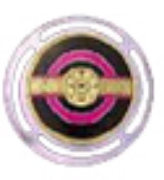 File:Zeo Power Disc.jpeg