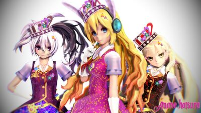 Mmd tda magical girls 7 download by amanehatsura-d8h132j.png