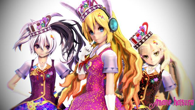 File:Mmd tda magical girls 7 download by amanehatsura-d8h132j.png.jpg