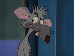 File:Ratso.png