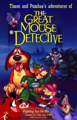 File:Timon and Pumbaa's adventures of The Great Mouse Detective.jpg