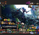 Ed, Edd, n Eddy's Ed-ventures of Transformers: Age of Extinction