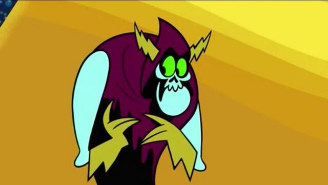 File:Lord Hater.jpg